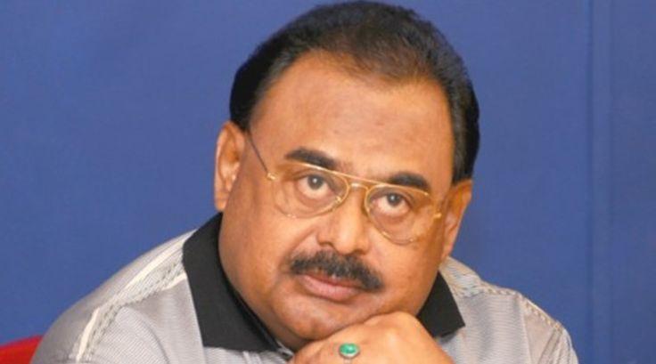 pakistan, ISI, pakistan ISI, Muttahida Qaumi Movement, Altaf Hussain, world news, Pakistan news