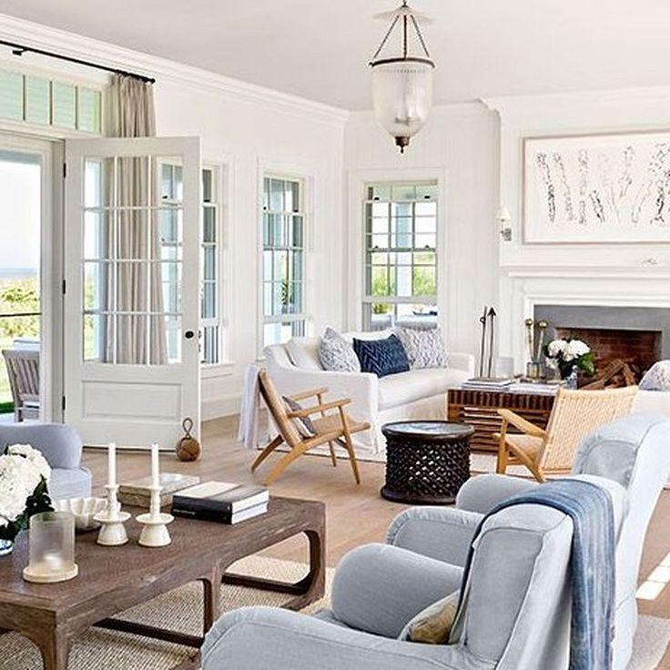 Nantucket Home Decor: 25+ Best Ideas About Nantucket Home On Pinterest