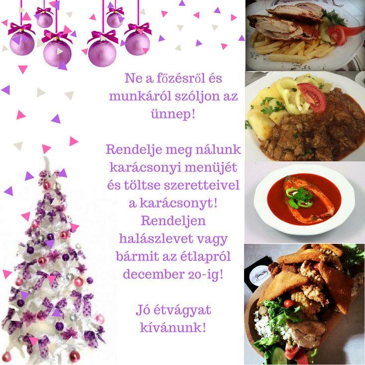 ...mennyire+rossz+az,+ha+a+karácsonyi+ünnepi+asztal+mellé+egy+agyonhajszolt,+lepukkant+anyuka+ül+le.+Én+nem+ragaszkodom+hozzá!+Sokkal+jobb+érzés+a+család+apraja+nagyjának,+ha+egy+kedves,+boldog+anyukát+kap+és+szeretetben+költik+el+az+ünnepi+menüt. Előzd+meg,+az+ilyen+helyzeteket+és+rendeld+meg…