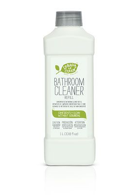24 best legacy of clean by amway images on pinterest for Legacy of clean bathroom cleaner