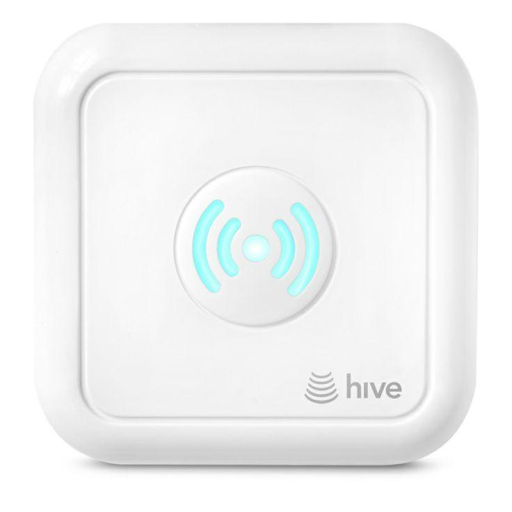 Hive Active Heating - Apple Store (UK)