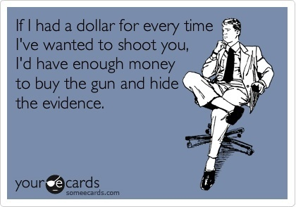 Ecards fav-ecards: Funnies Ecards, Laughing, Truths Lol, Quotes, E Card, Some People, My Life, So True, Call Card