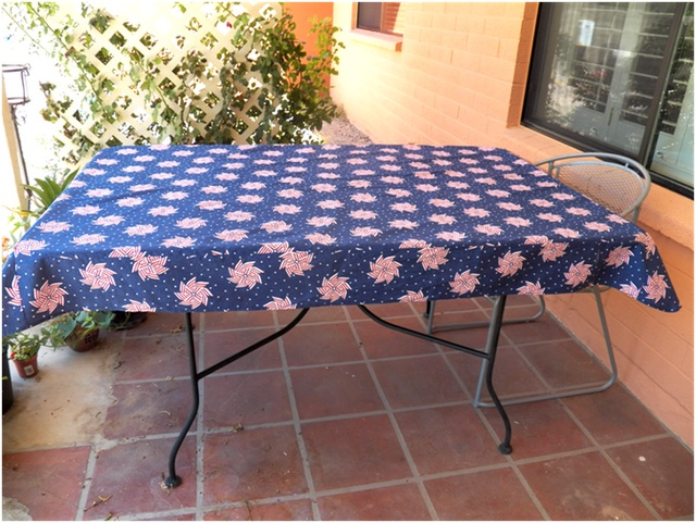 1000 Images About Diy Tablecloth On Pinterest