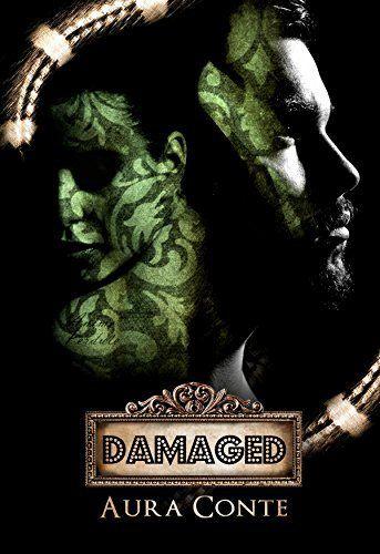 Damaged (Pecador) di Aura Conte, http://www.amazon.it/dp/B072PYQZT6/ref=cm_sw_r_pi_dp_x_qqMozbPSGVDRD