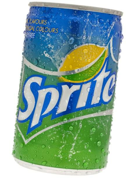 "HANGOVER CURE finally found: Sprite. Chinese researchers find sprite helps, while herbal tea prolongs the process.  The results were published in the Royal Society of Chemistry journal ""Food and Function""."