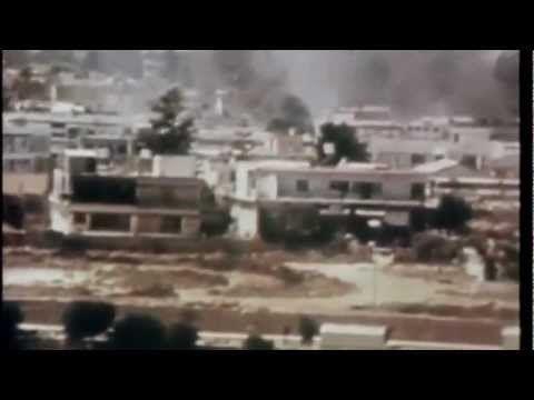 Documentary   Cyprus, Still Divided 1974
