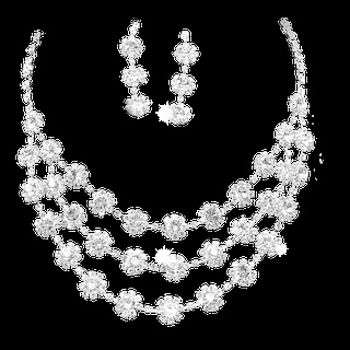 Collares png aretes png necklace and more png imagenes for Disenos de collares
