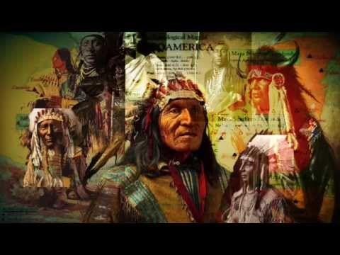 Боги и люди древней Мексики. Виталий Сундаков - Достояние планеты
