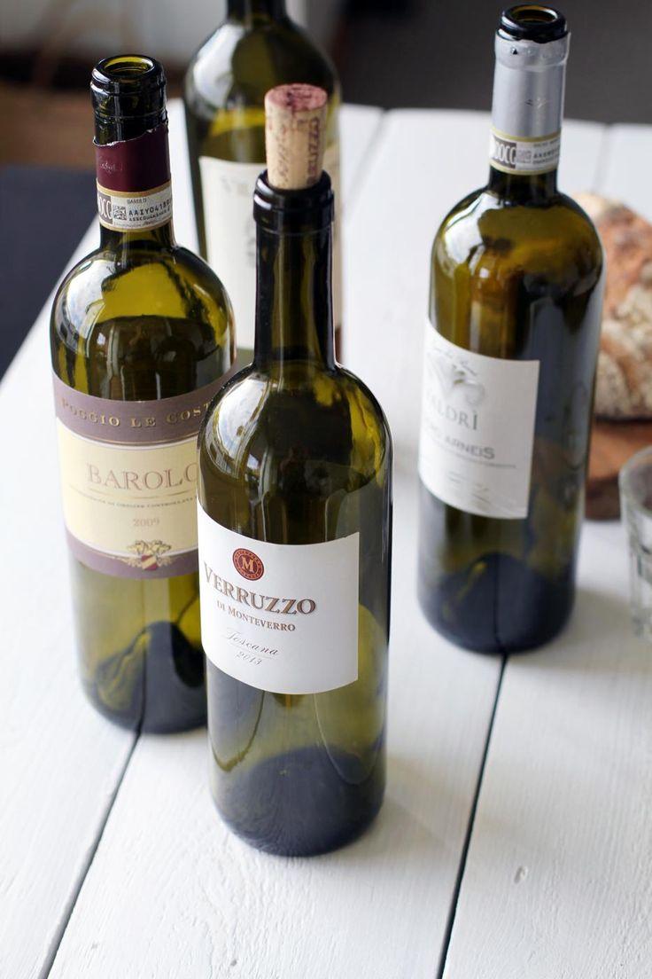 italialaiset-viinit-fannikaneli.jpg