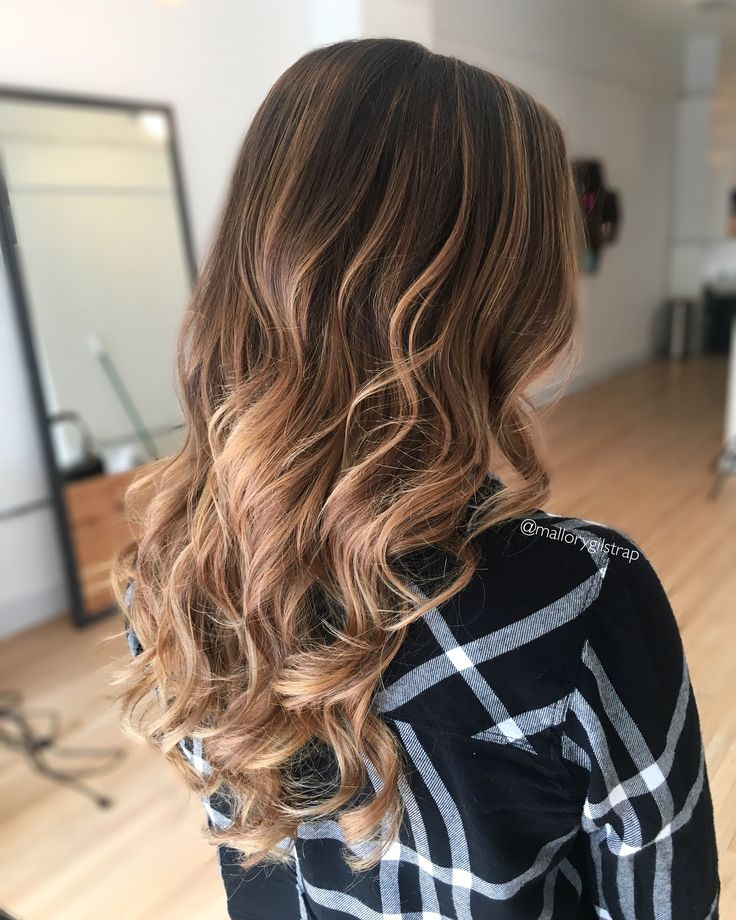 11 best Hair by Mallory images on Pinterest | Honeycomb, Lounges ...