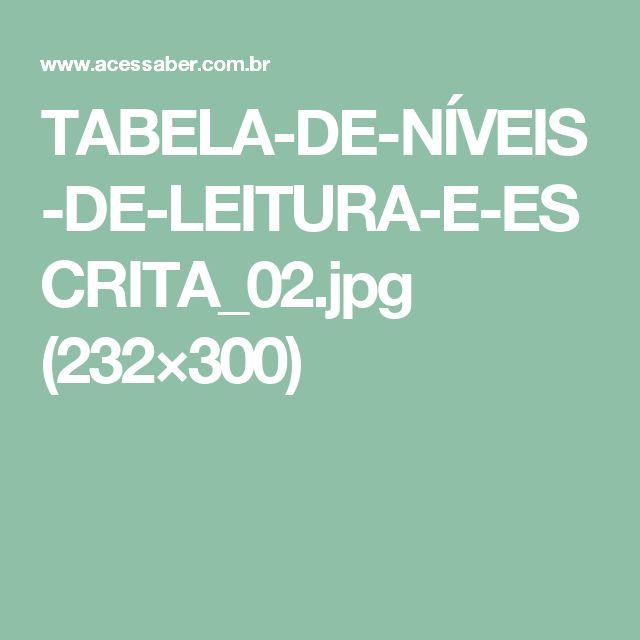 TABELA-DE-NÍVEIS-DE-LEITURA-E-ESCRITA_02.jpg (232×300)