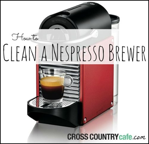 How_to_clean_a_Nespresso_brewer
