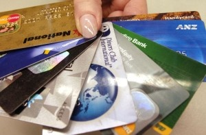 Tips for using your credit card on study abroad. Many tips are great for international travel in general.