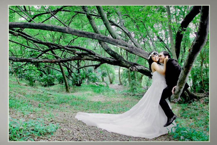 Foto fotografi pernikahan oleh BANYUBENING PHOTOGRAPHY