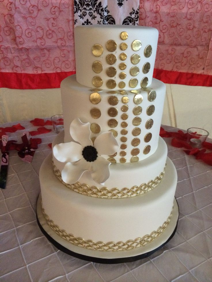 mocha house wedding cakes 61 best sweet thea s custom wedding cakes images on 17462