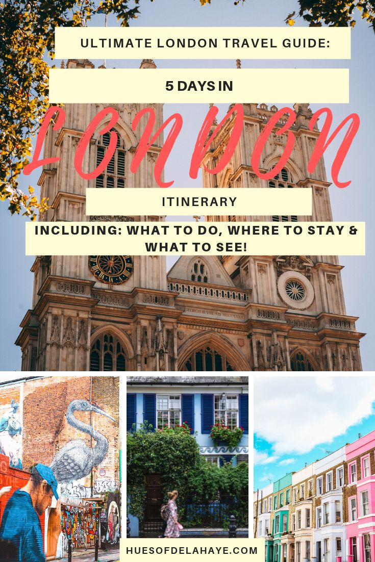 20 Best Places London Ideen   london reise, london, reisen