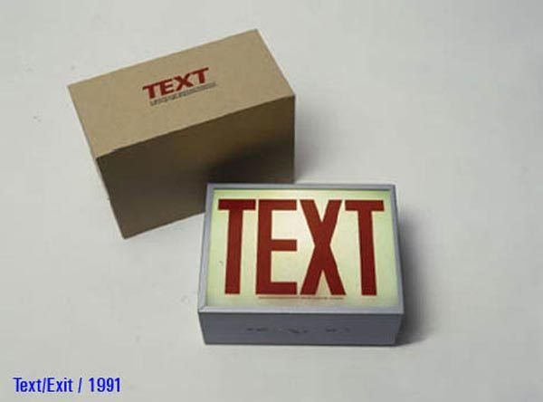 maruzzio nanucci - Google Search: Texts It, Maurizio Nannucci, Tags Maurizio, Art Nic, Artists Book, Follow Posts, Posts Tags, Art Fonts, Book Lett