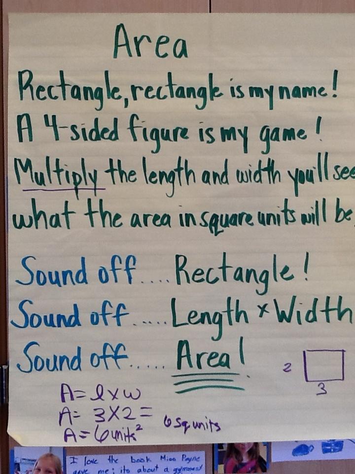 cognitive strategy instruction lesson plans