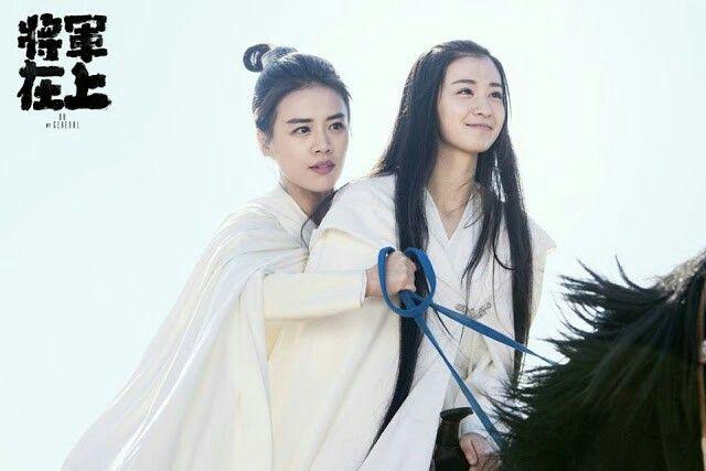 419 best Asian Drama images on Pinterest | Drama, Dramas