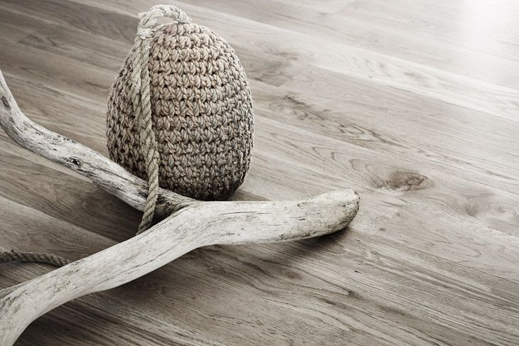 Junckers Driftwood Grey Oak solid wood floor #junckers #woodflooring #solidhardwood #woodenfloors #grey #gray #greyfloor