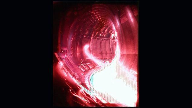 La fusion nucléaire sauvera-t-elle la planète?