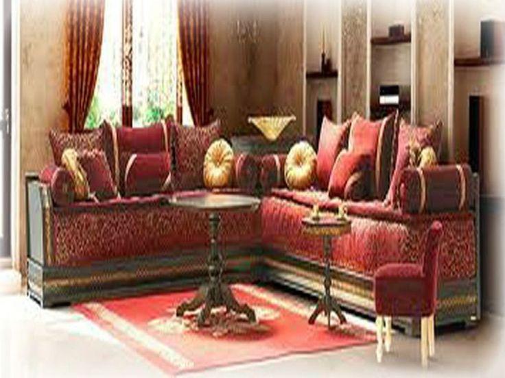 20 Foam Mattress For Moroccan Living Room #Foam #living ...