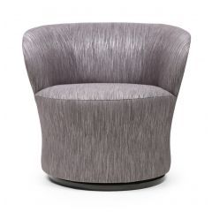 Do you need a chair for your room? Follow our inspirations. Check more at insplosion.com