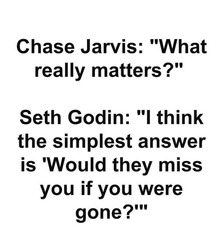 What Really Matters In Life Quotes: 233 Best Images About Quotes And Sayings On Pinterest