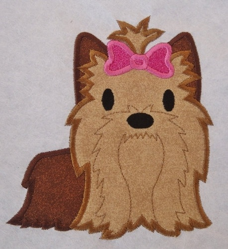Images about applique on pinterest christmas