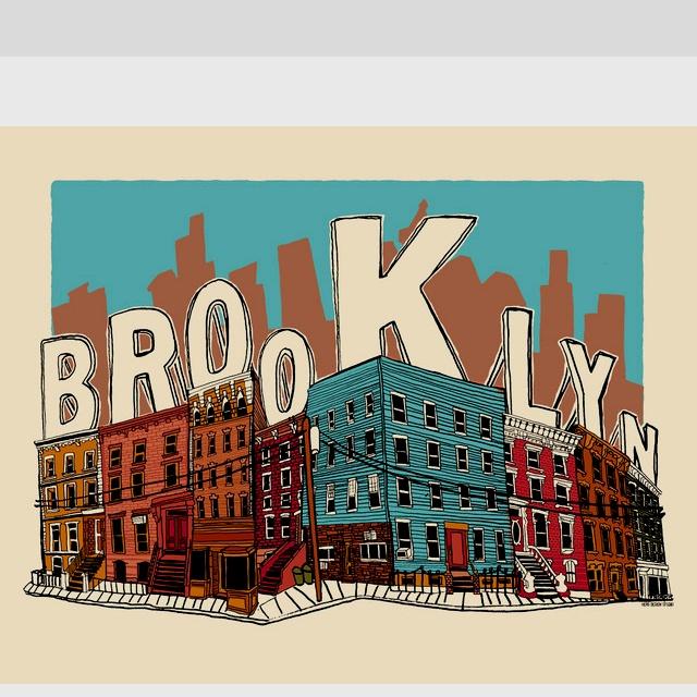 36 Best Brownstones Images On Pinterest