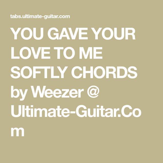 70 best uke songs images on Pinterest | Guitars, Uke songs and ...