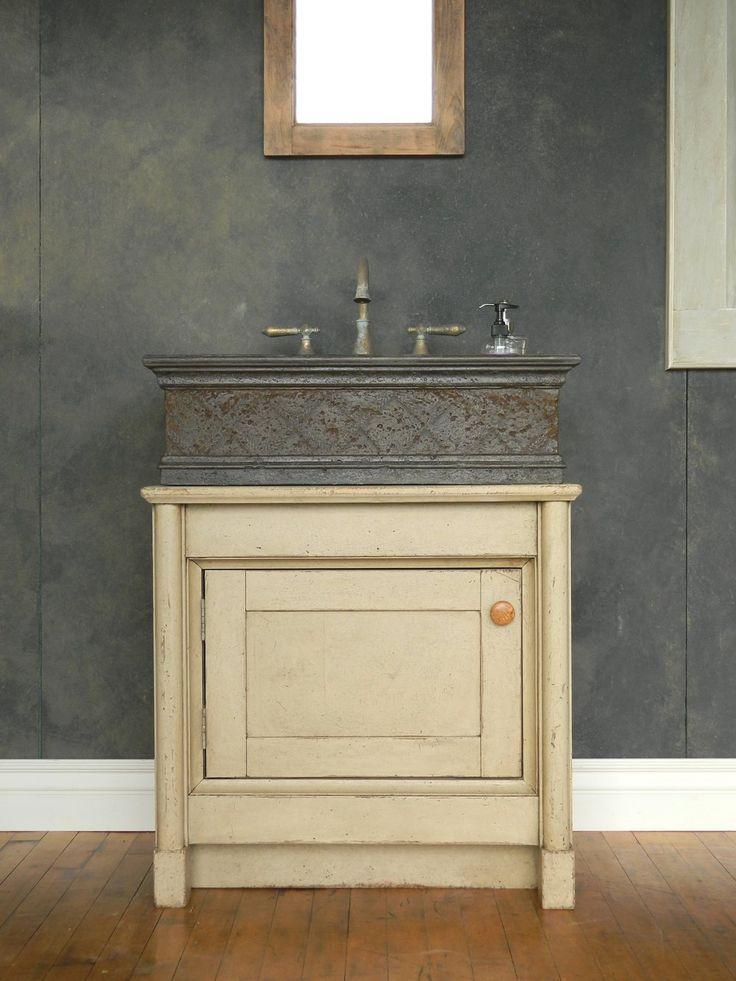 10 Best Bathroom Vanities By Atmosphyre Images On Pinterest Sink Bath Vanities And Bathroom Sinks