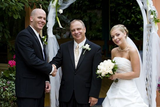 43 Best Images About Wedding Speeches For The Father Of