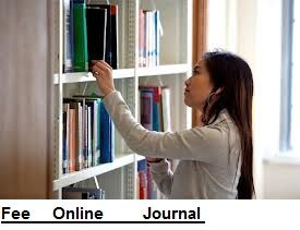 Gethermit.com save your data in the form of Personal, Writing and Private Journal and also all communication is encrypted and necessary to keep the backup of all database for your data security.