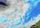 Das Gesamtbild der Luftmassenzirkulation und die Bedeutung für das Wetter! - Wetterdienst.de