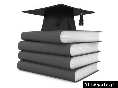 Prace magisterskie, licencjackie, zaliczeniowe (OPOLE)