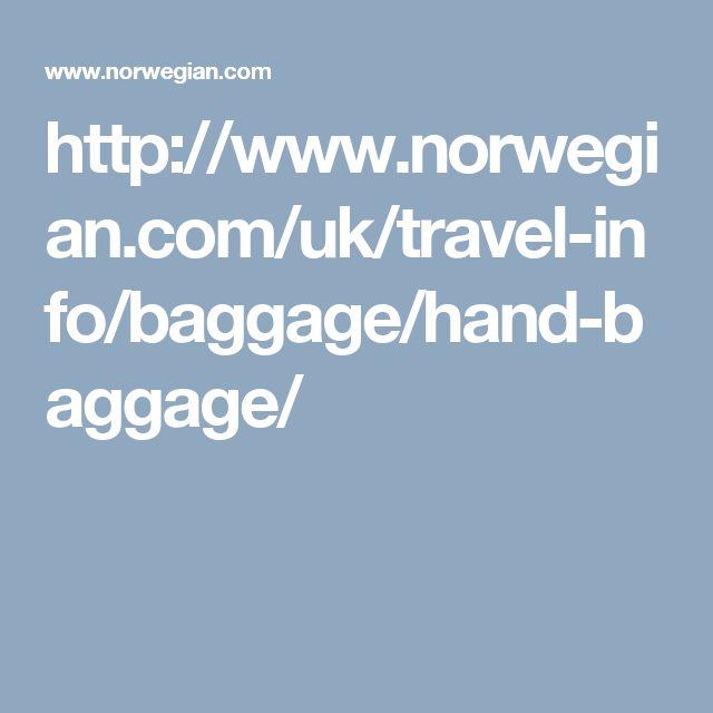 http://www.norwegian.com/uk/travel-info/baggage/hand-baggage/