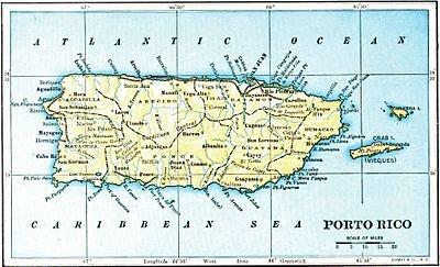 Die besten 25 History of puerto rico Ideen auf Pinterest