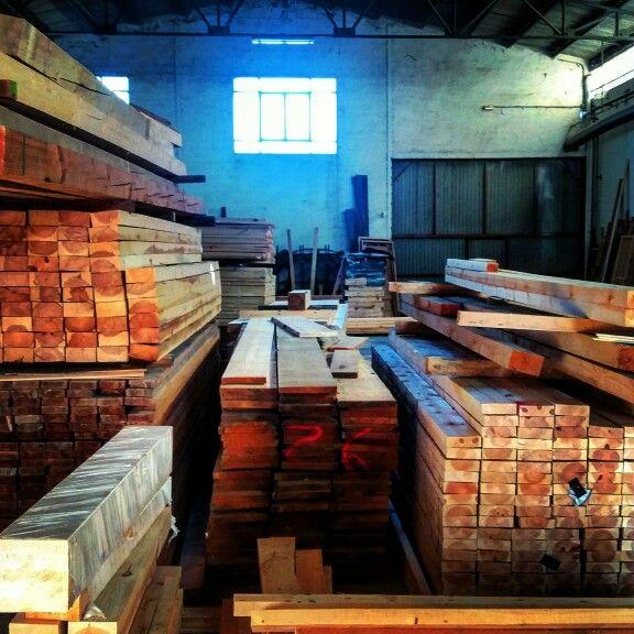 M s de 25 ideas incre bles sobre vigas de madera laminada - Vigas de madera ...