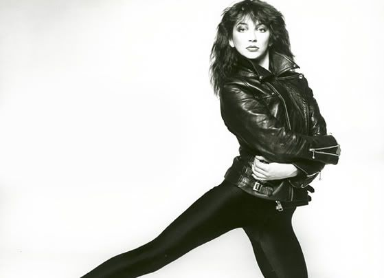 22 Best Images About Kate Bush On Pinterest Contact
