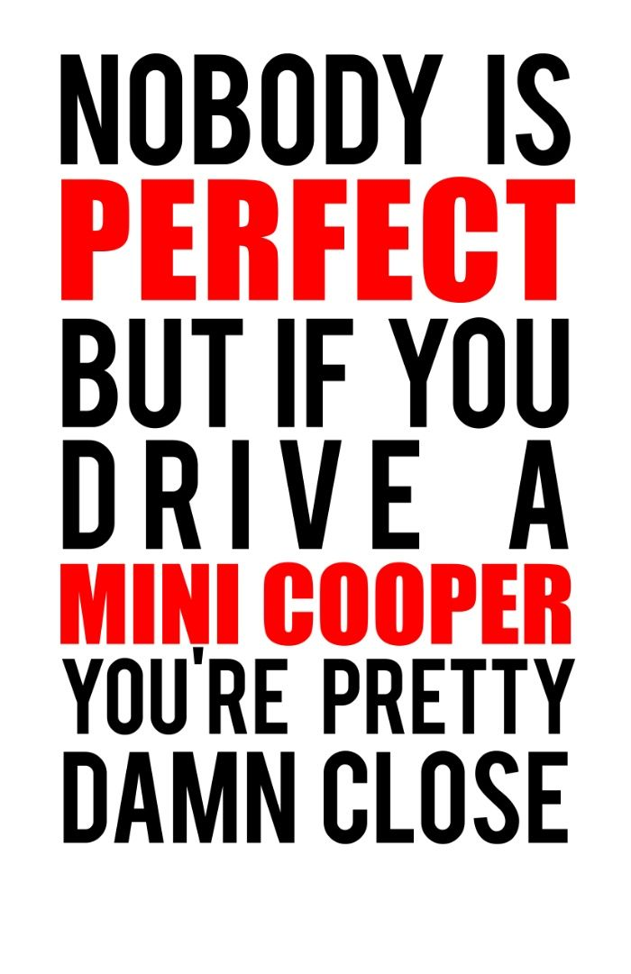 800 Best Mini Cooper Images On Pinterest Mini Coopers Cars And Autos
