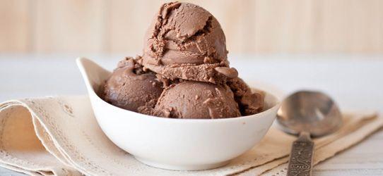Το σπιτικό παγωτό του Άκη Πετρετζίκη