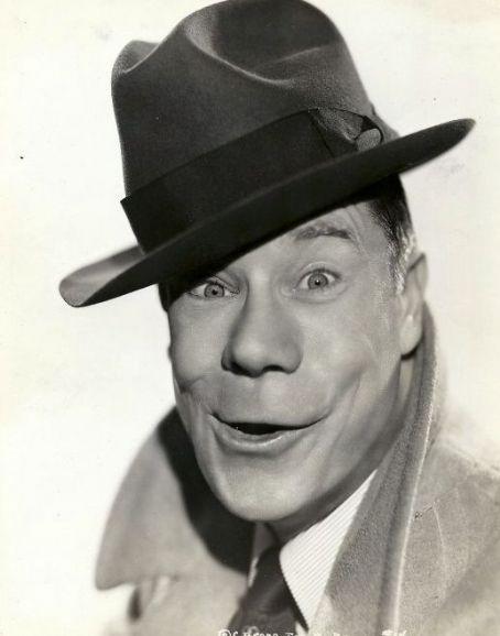 427 Best images about My favorite Actors on Pinterest ...