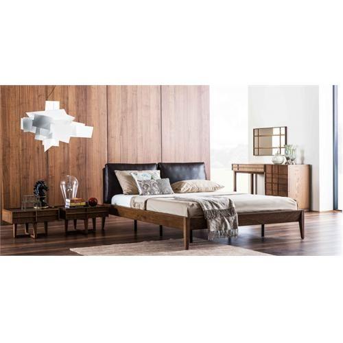 Albero Bedroom · Modern Bedroom FurnitureModern ...