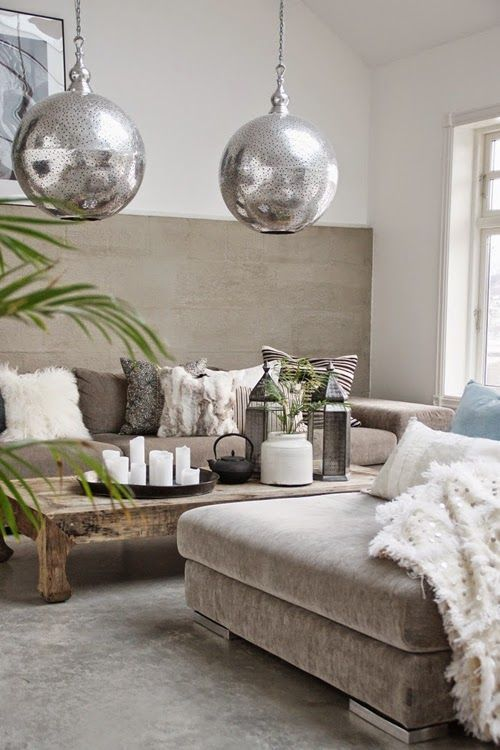17 best ideas about boho glam home on pinterest boho
