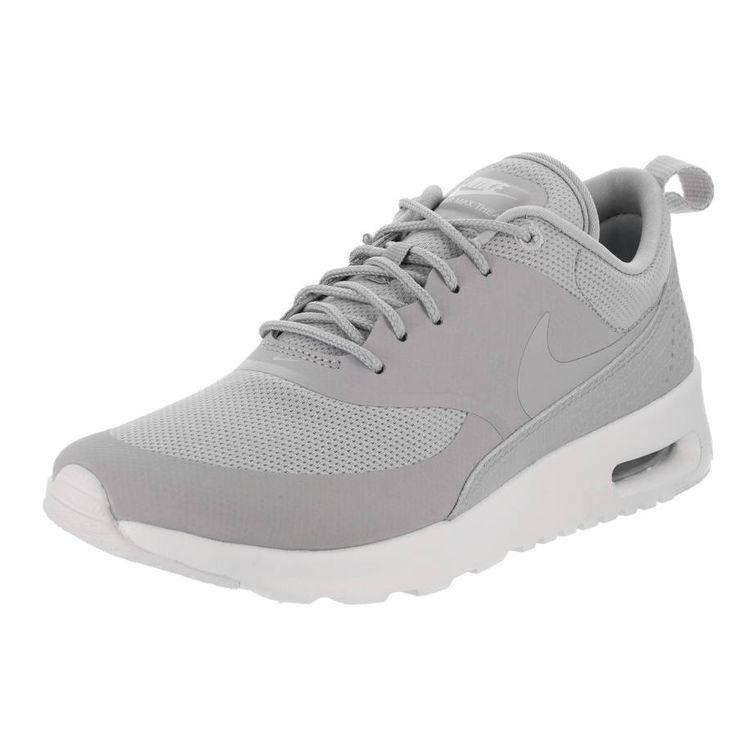 premium selection c3586 d8b9d free shipping nike laufschuh air max thea txt blue grey ocean fog white  snipes onlineshop 7fda9 1afa3  wholesale nike womens air max thea running  shoe 05b4a ...