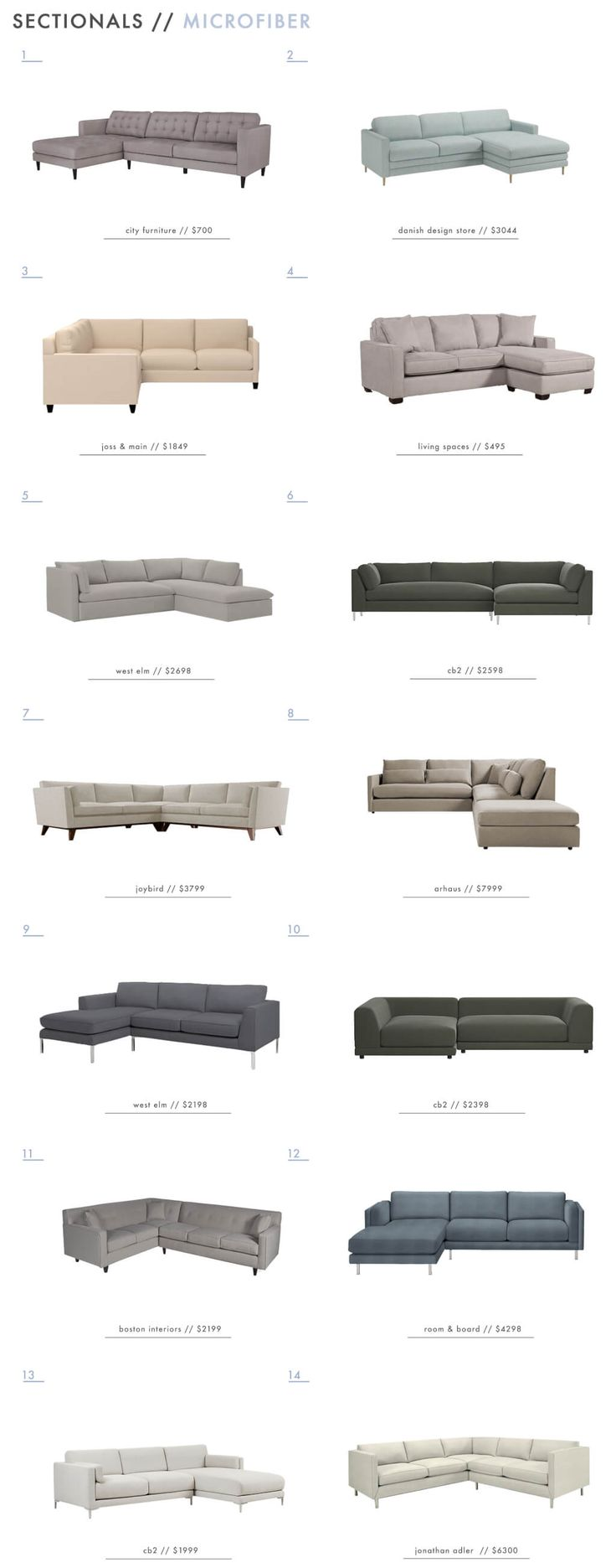 Best 25 kid friendly living room furniture ideas on for Kid friendly sectional sofa