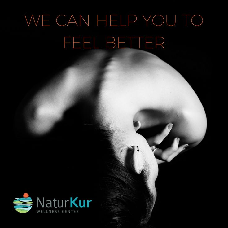 Find the hidden causes impeding your vitality, health, and well-being. Contact us today for a free consultation.