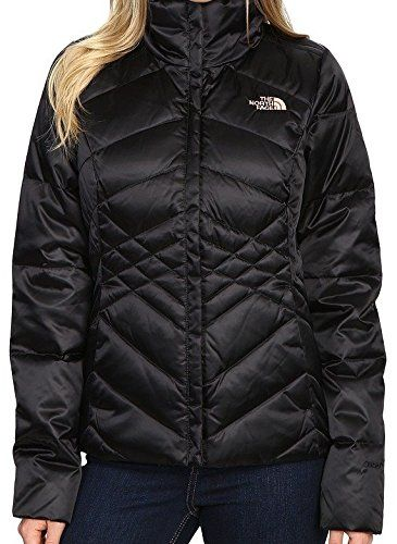 "Layer for cool-to-cold conditions with this versatile, 550-fill down insulated jacket that's crafted with diamond-shaped baffles to eliminate cold spots and streamlined synthetic insulation down the sides.   	 		 			 				 					Famous Words of Inspiration...""Make it thy business to...  More details at https://jackets-lovers.bestselleroutlets.com/ladies-coats-jackets-vests/down-parkas/down-down-alternative-down-parkas/product-review-for-the-north-face-aconcagua-jac"