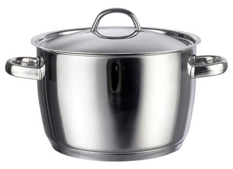 hackman Classic Casserole with lid 30 L18 cm ** Visit the image link more details.(This is an Amazon affiliate link and I receive a commission for the sales)